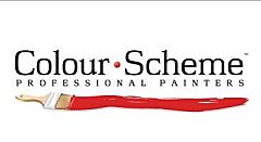 Colour Scheme Professionals Inc.