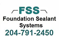 FSS Foundation Sealant Systems