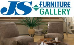 J.S. Furniture Ltd.
