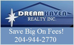 Dreamhaven Realty Inc.