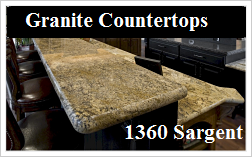 Take Us for Granite Inc.