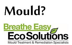 Breathe Easy Eco Solutions