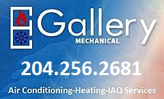 Gallery Mechanical
