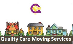 Quality Care Moving Services