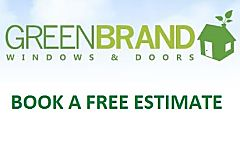 Green Brand Home Energy Solutions