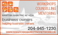 Manitoba Marketing Network