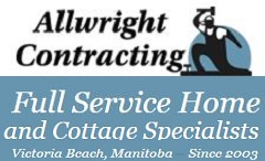 Drew Allwright Contracting Inc.