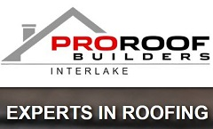 Pro Roofs (Interlake) Ltd.