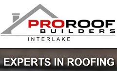 Pro Roofs (Interlake) Ltd.
