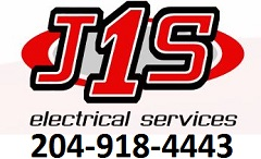 J 1 S Electical Services Ltd.