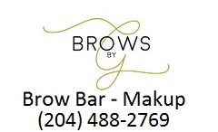 Brows by G Inc.
