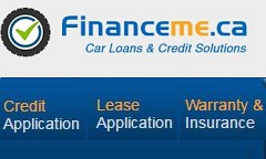 Canadian Financing & Leasing Services