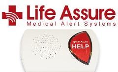Life Assure