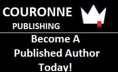 Couronne Publishing