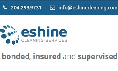 eshine Cleaning Services