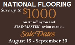 National Flooring Group