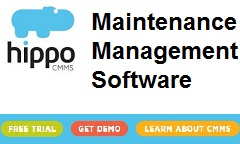Hippo Facility Management Technologies Inc.