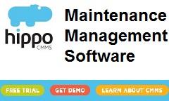 Hippo Facility Management Technologies Inc.