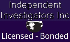 Independent Investigators Inc.