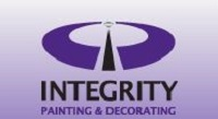 Website for Integrity Painting & Decorating Inc.
