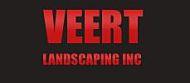 Website for Veert Landscaping