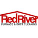 Website for Red River Furnace & Duct Cleaning