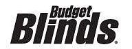 Website for Budget Blinds of Winnipeg