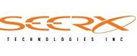 Website for Seerx Technologies Inc.