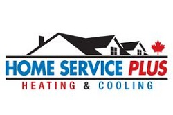Website for Home Service Plus