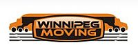 Website for Winnipeg Moving and Storage