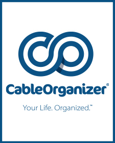 CableOrganizer
