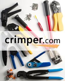 Crimper