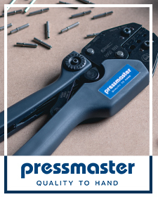 Pressmaster-The best tools you probably never heard of