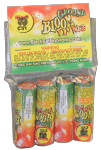 Ground Blooms 4 Pack