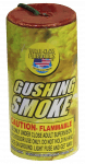 Gushing  Smoke - Each
