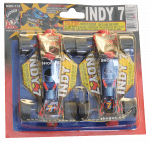 Indy 7 2 pack