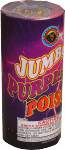 Jumbo Purple Poison