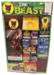 The Beast Assortment