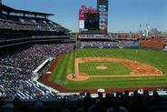 Citizens bank park1