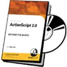 Actionscript%202.0%20beyond%20the%20basics