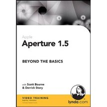 Aperture%201.5%20beyond%20the%20basics