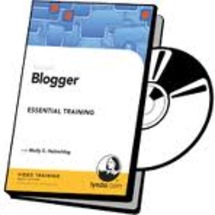 Blogger%20essential%20training%20(2004)