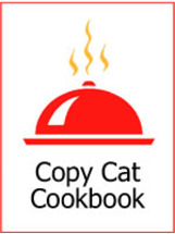Copy%20cat%20cookbook