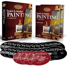 Learn%20%20master%20painting%20homeschool%20edition