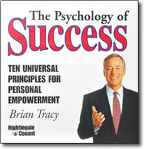 The%20psychology%20of%20success