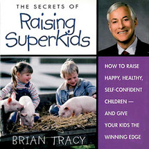 The%20secrets%20of%20raising%20super%20kids