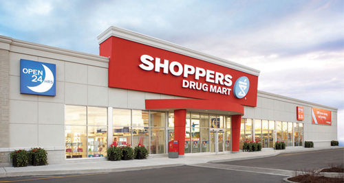 Shoppers_banner