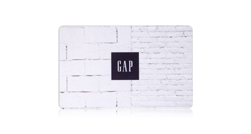 Gap_banner_pic