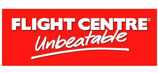 Flight-centre-logo_245x526-main