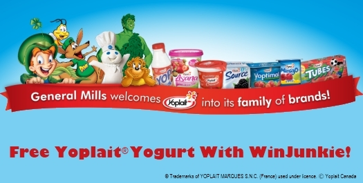 Winjunkie_updated_image_-_yoplait